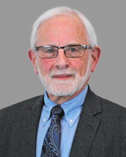 John Straus